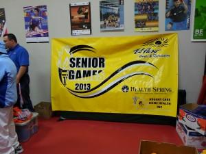 Senior_2013_2